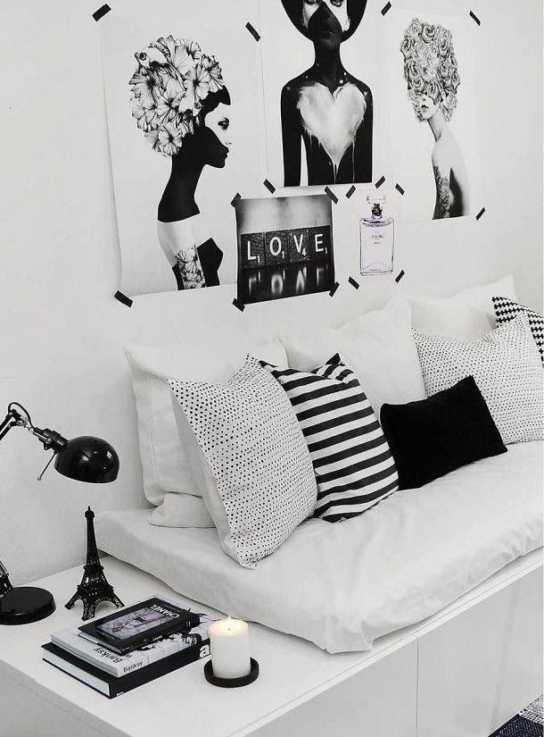 cushions+4.jpg