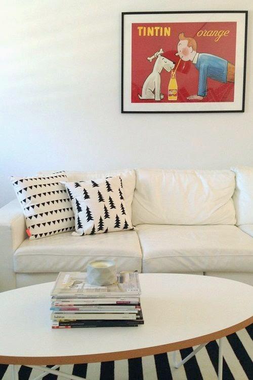 cushions+3.jpg
