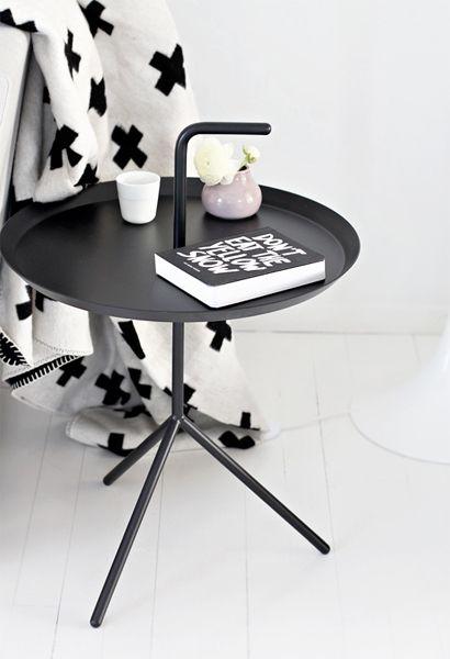 product love pia wallen cross crux blanket the little design corner. Black Bedroom Furniture Sets. Home Design Ideas