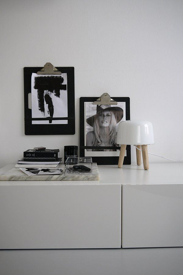 ikea besta hacks interior styling the little design corner. Black Bedroom Furniture Sets. Home Design Ideas