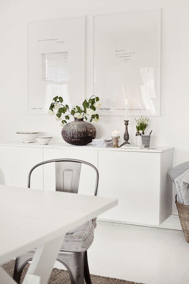 IKEA Besta hacks   Interior styling
