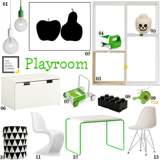 Playroom moodboard.jpg