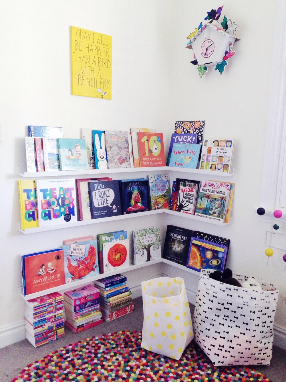 book area.jpg