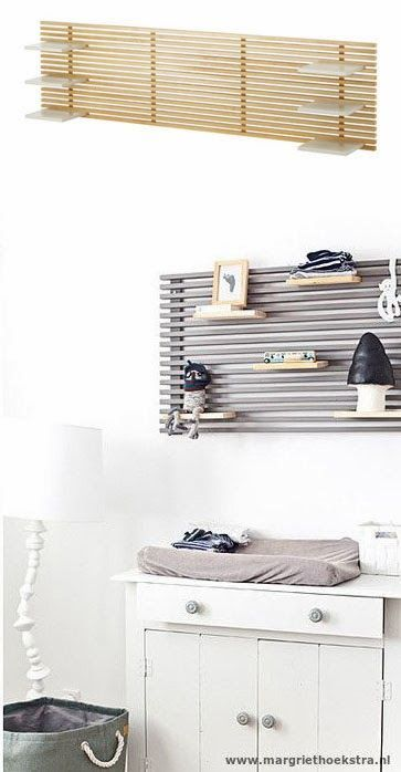 21 modern ikea hacks for all parts of the home the for Modern house 8 part 6