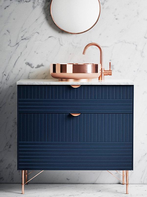 Blog The Little Design Corner