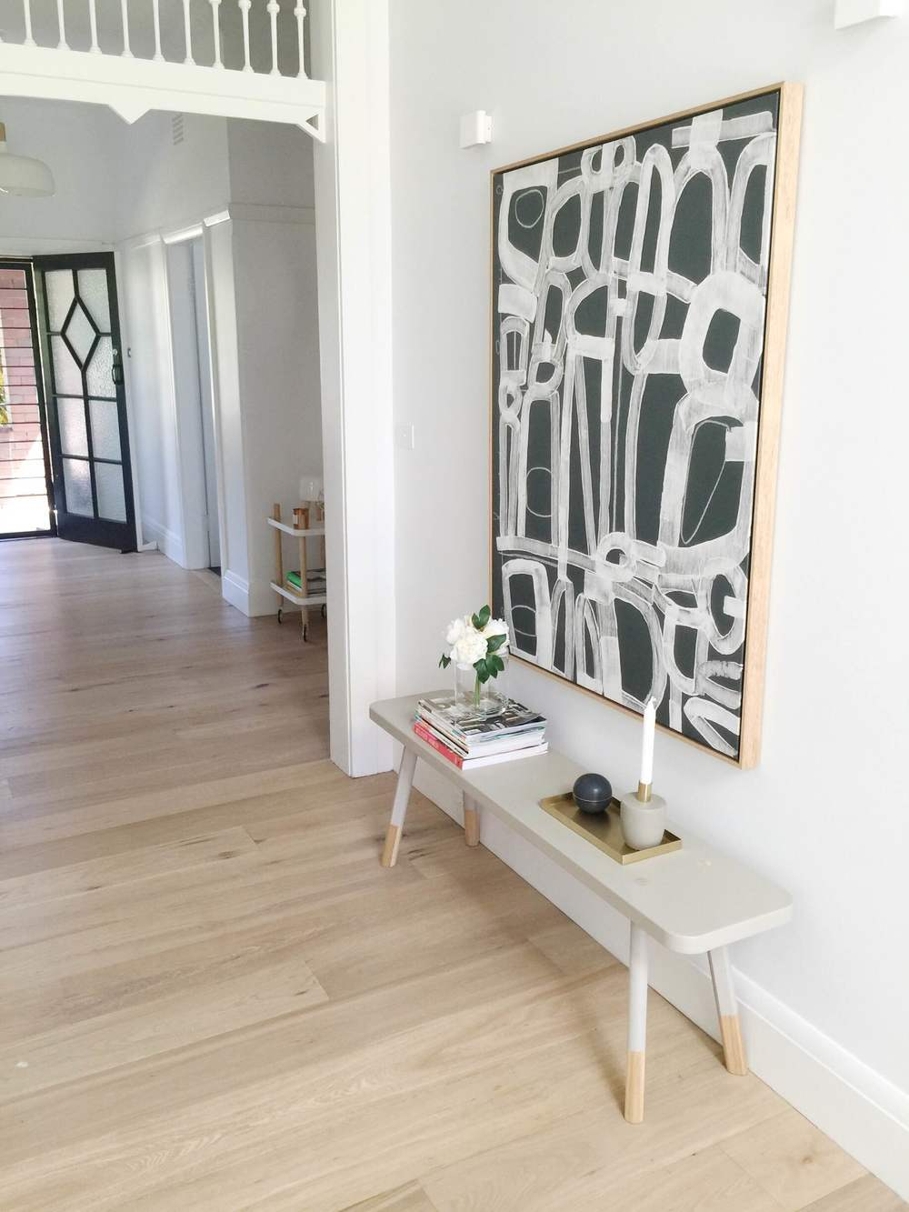 Top 10 LED lighting ideas for your home — The Little Design Corner
