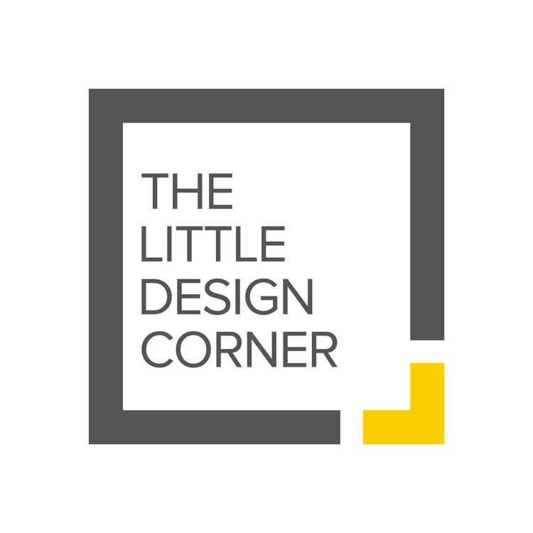 ikea besta hacks interior styling the little design corner