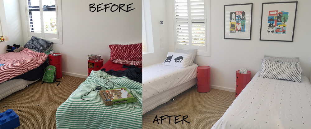 Before and After Boys Room.jpg