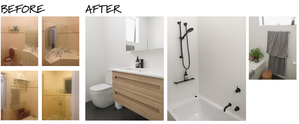 Coogee Bathroom.jpg