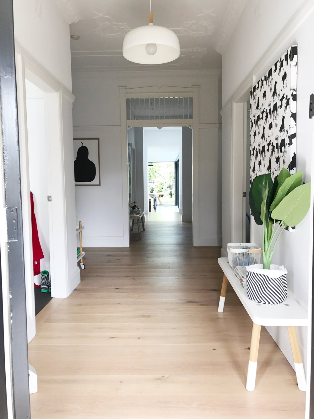 Hallway - from front door.JPG