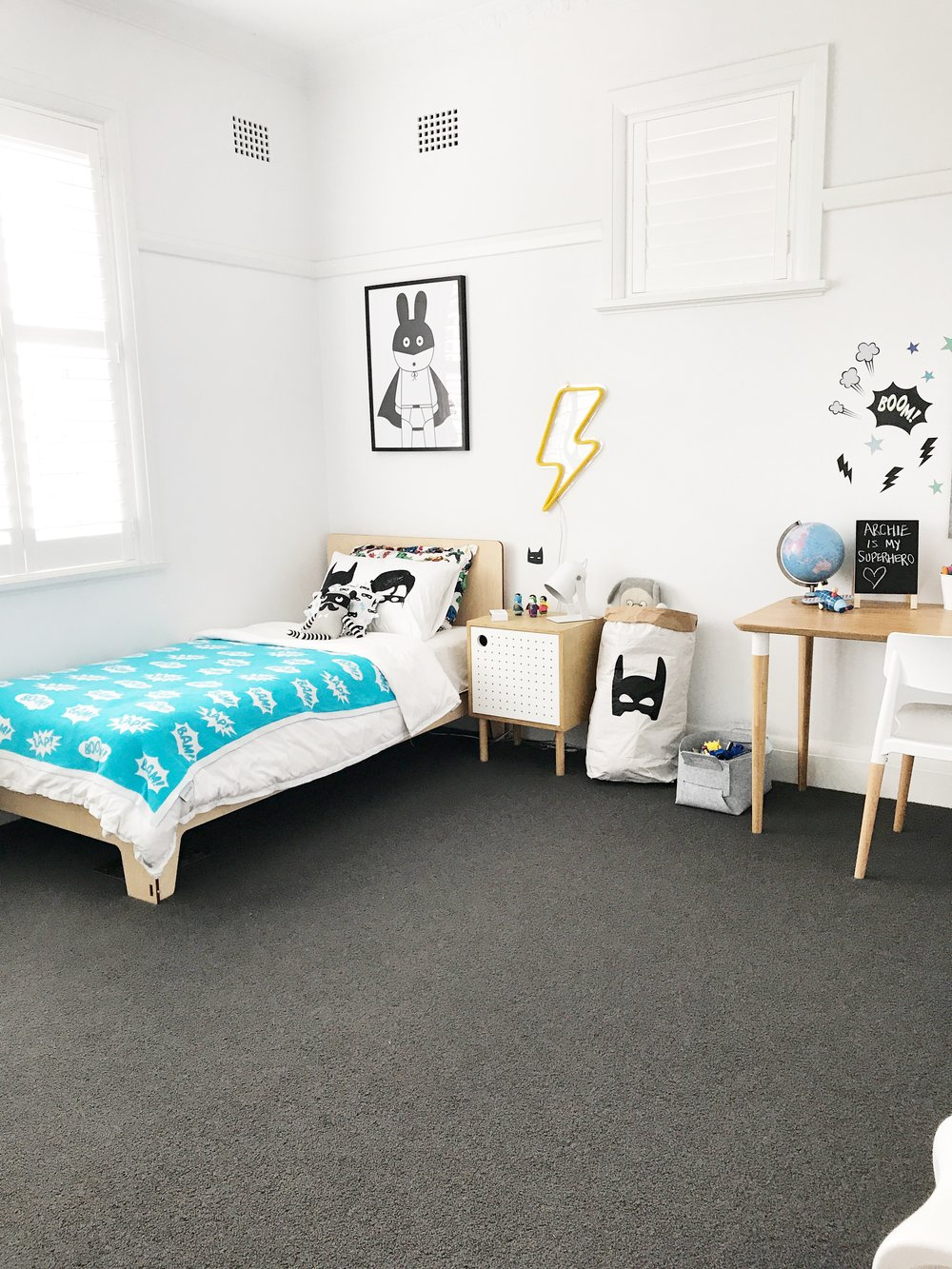 Kids Bedroom 2.JPG