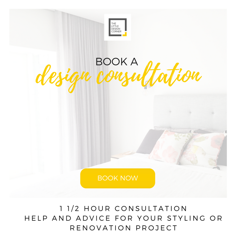 design consultation with button-2-2.png