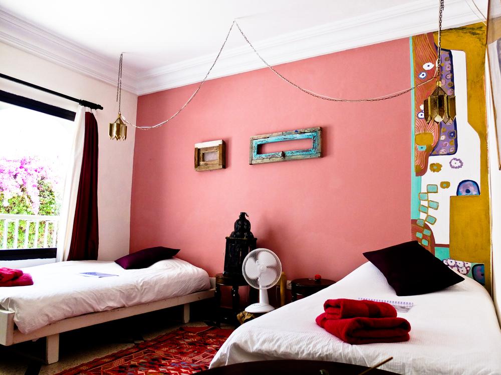 Borganvilla-room.jpg
