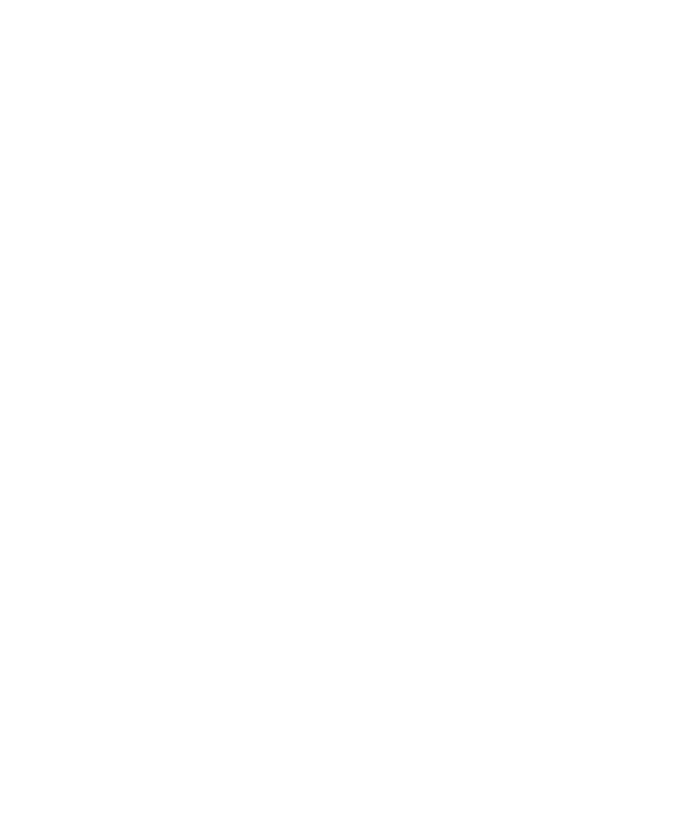 Fit to Rip