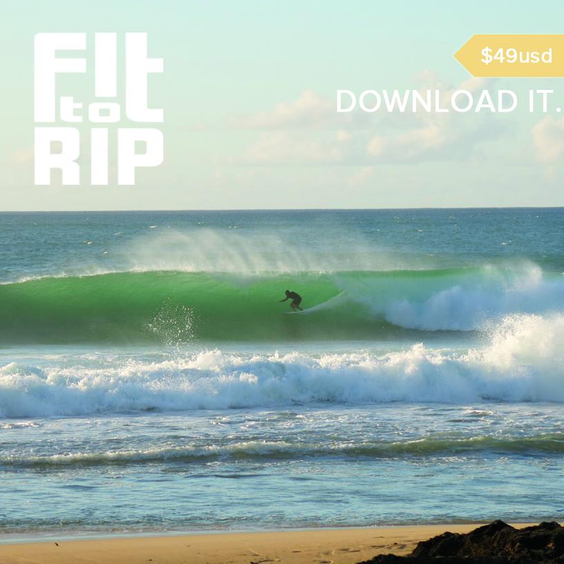 Download it Pic.jpg
