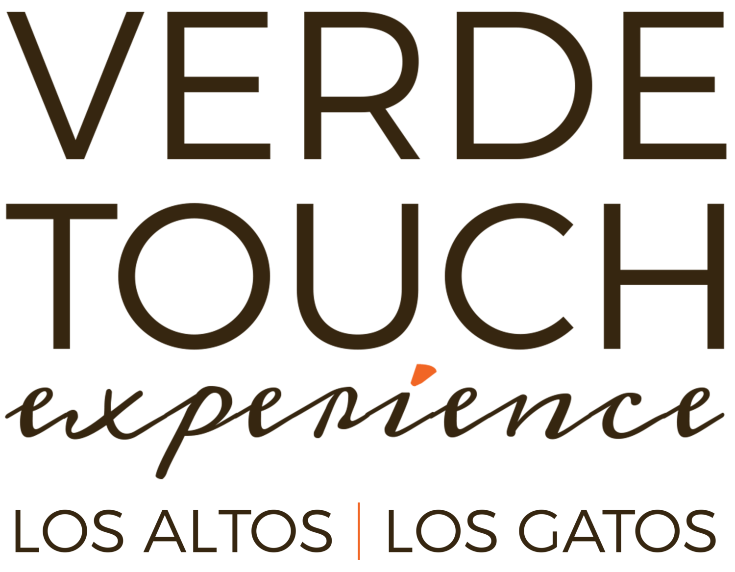 Verde Touch