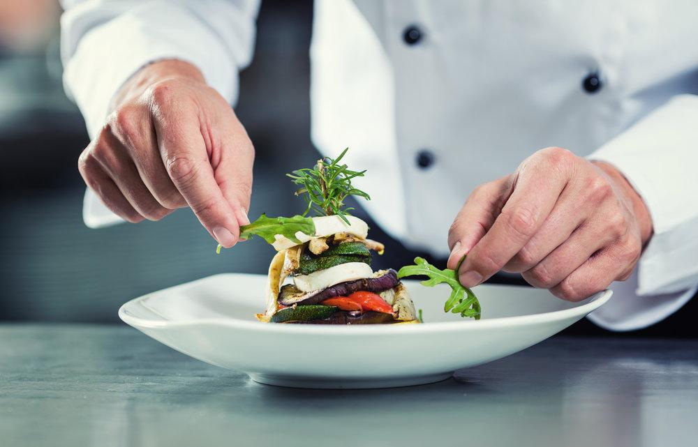 Copy of Nourishing Meals