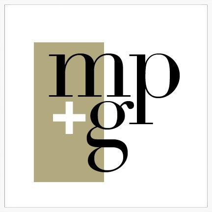 MP&G Marketing Solutions