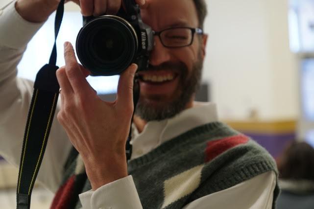 Jeff cameraman.jpg