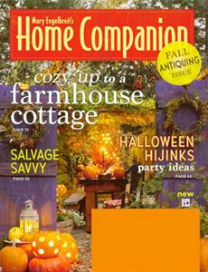 October November 2008 HC Mag.jpg