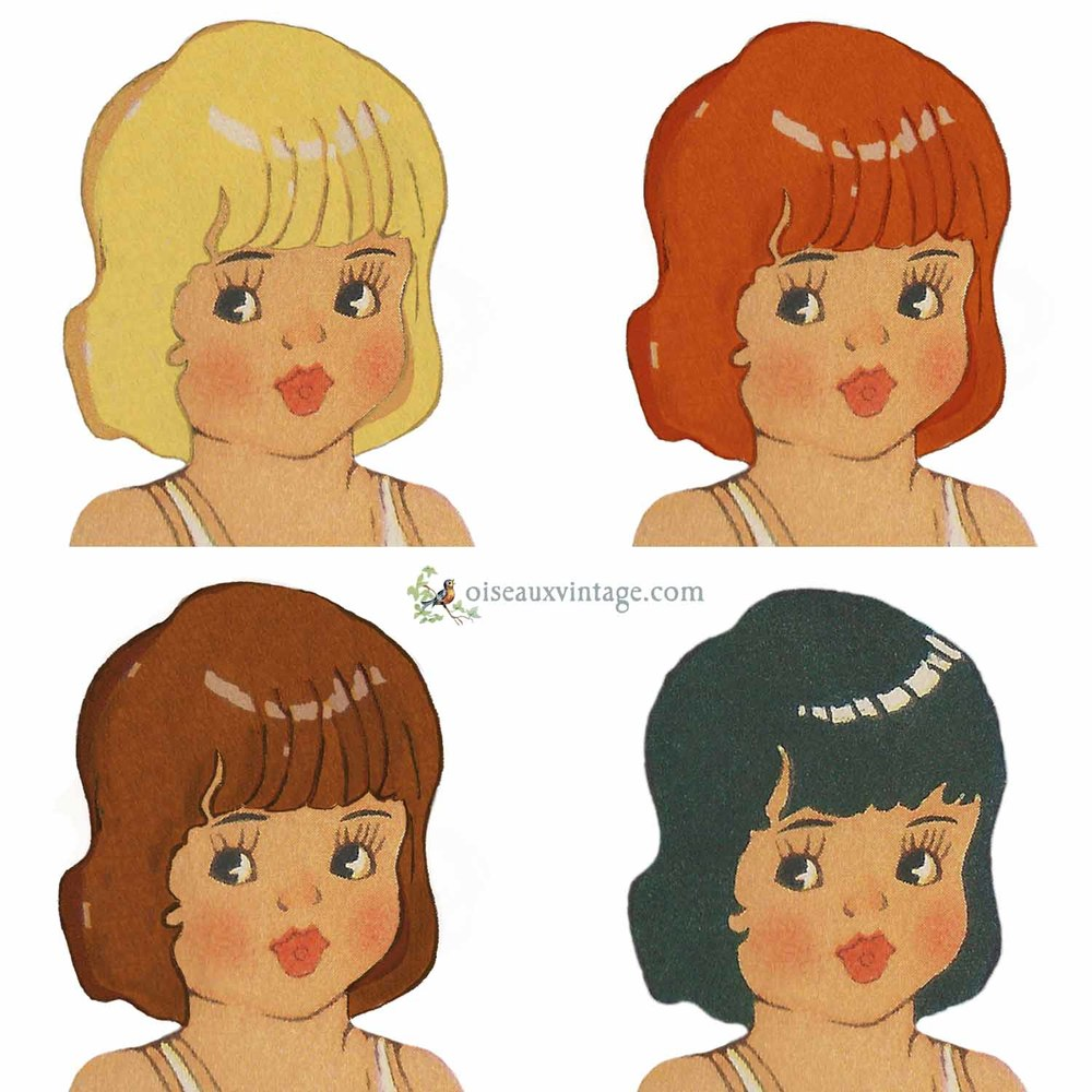 Babette.HairColorMaster.jpg