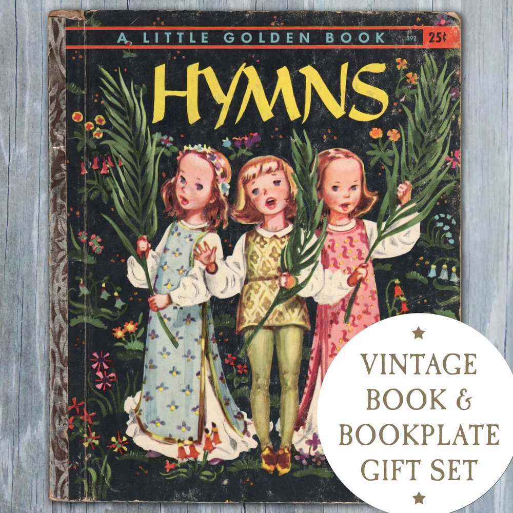 Show HymnBook-Plate NEW.jpg