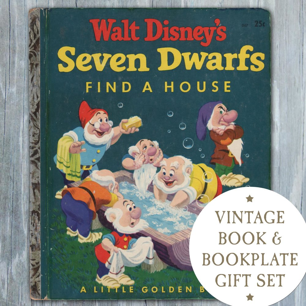 Show SevenDwarfs.VintageBook-Plate NEW.jpg