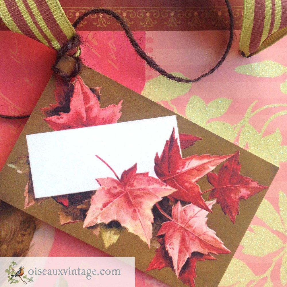 Autumntags3.jpg