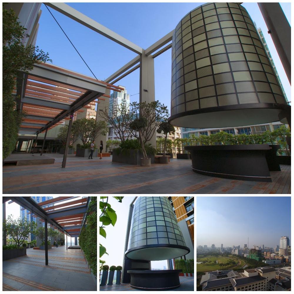 hansar+_+sky+terrace.jpg