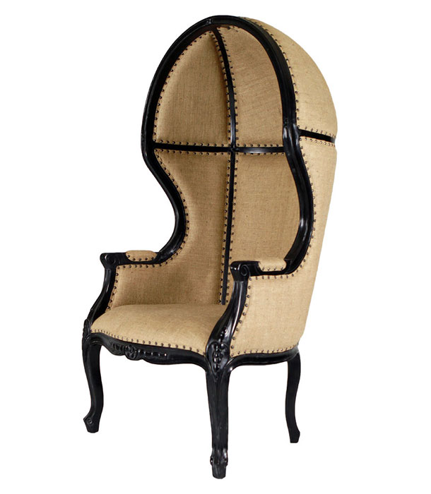 chair dome furniture rattan chairs dining popsicle interiors