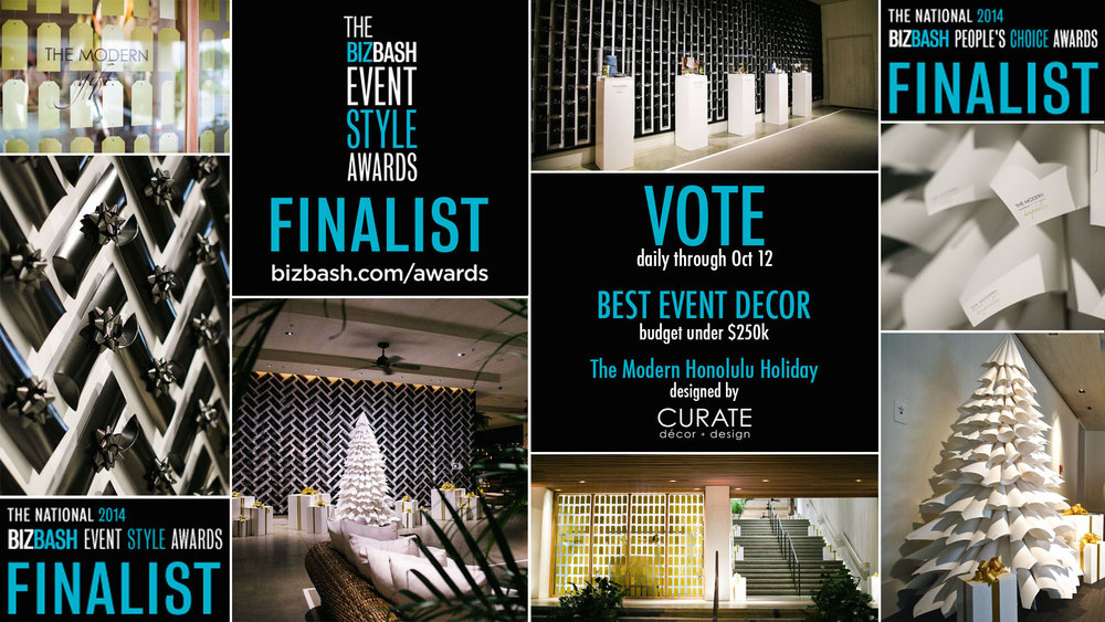 Curate-Best-Event-Decor