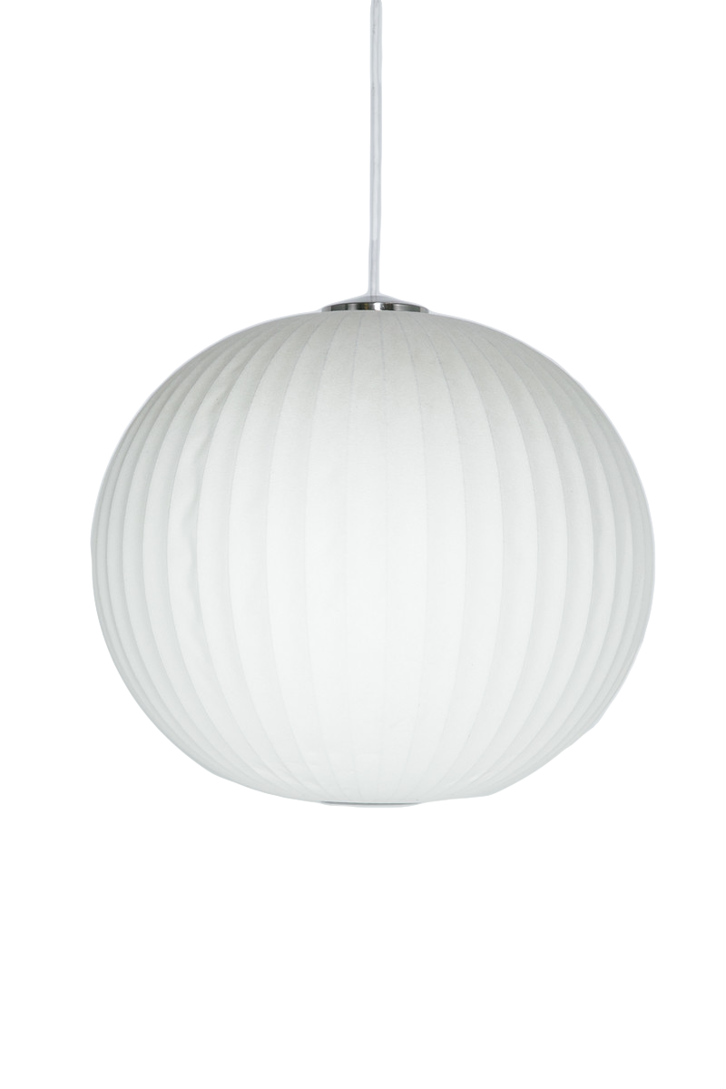 Nelson Bubble Lamp Ball.png
