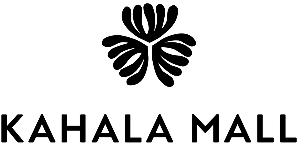 Kahala-Logo-BW-Vertical.jpg