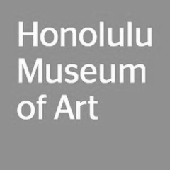 Curate-Clients-Honolulu-Museum-of-Art.jpg