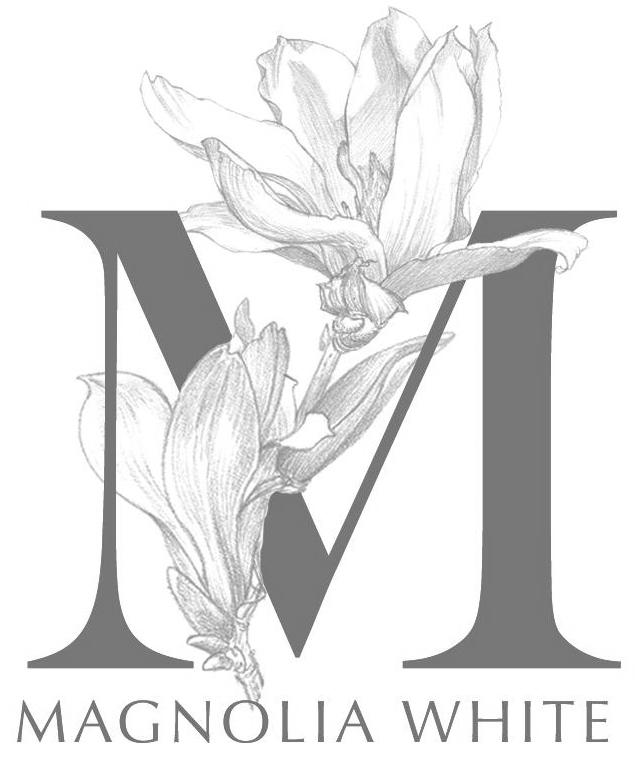 Magnolia-White.jpeg