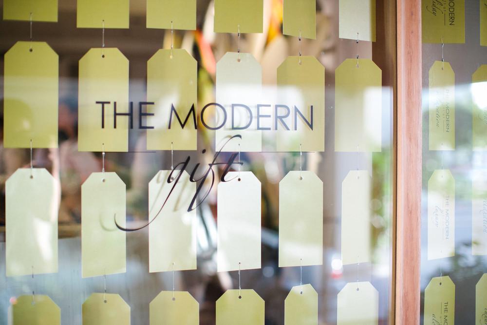 The Modern Gift _ Arrival 2 _ Curate.jpg