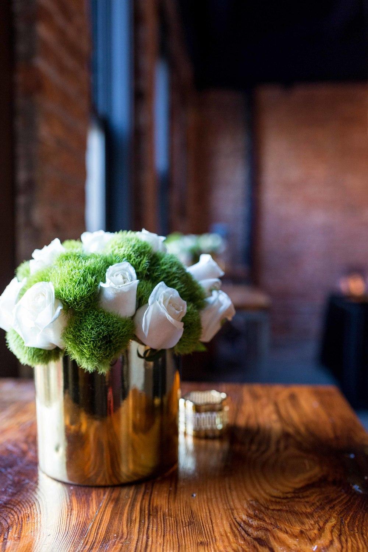 Curate-Grad-Florals.jpg