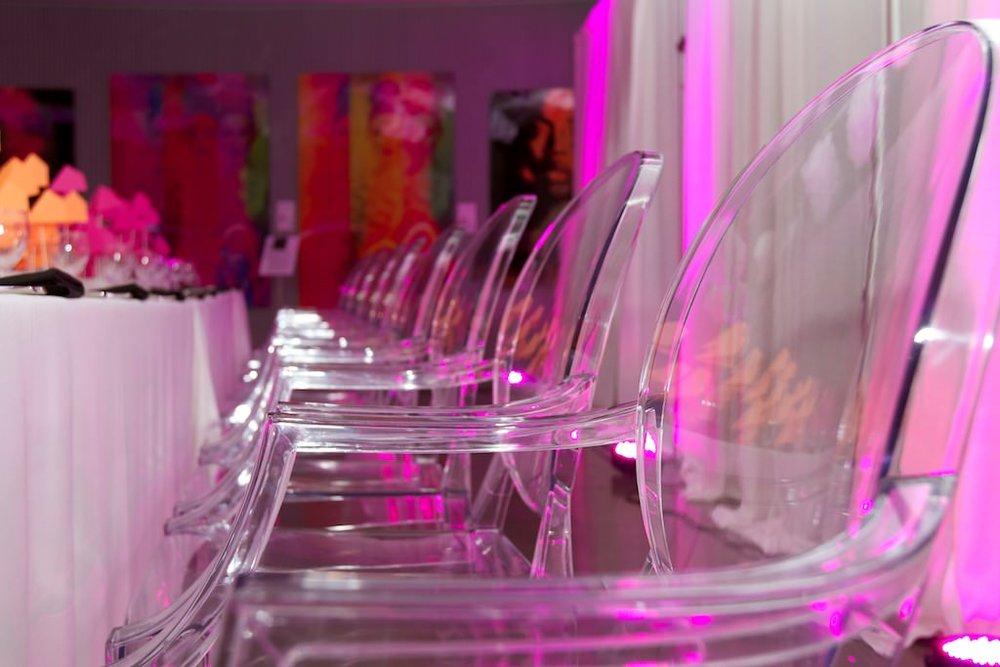 Curate-Art-of-Flight-Ghost Chairs.jpg