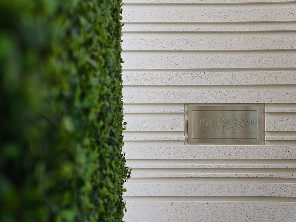 Curate-Boxwood-Nordstrom-2.JPG