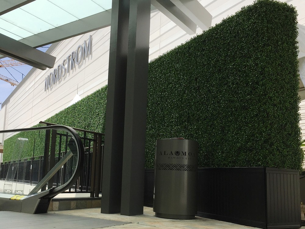 Curate-Boxwood-Nordstrom-3.jpg