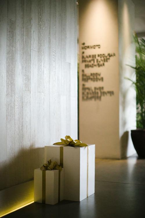 Curate-Modern-Gift-Stairwell.jpg