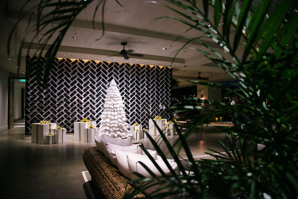 Curate-Modern-Gift-Veranda.jpg