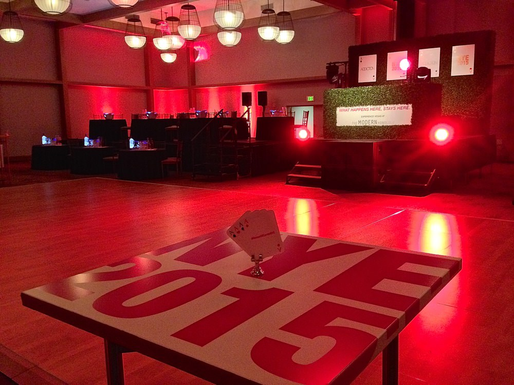 Curate-House-of-Cards-Ballroom.jpeg