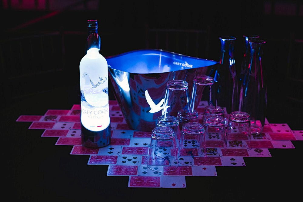 Curate-House-of-Cards-Bottle-Service.jpeg