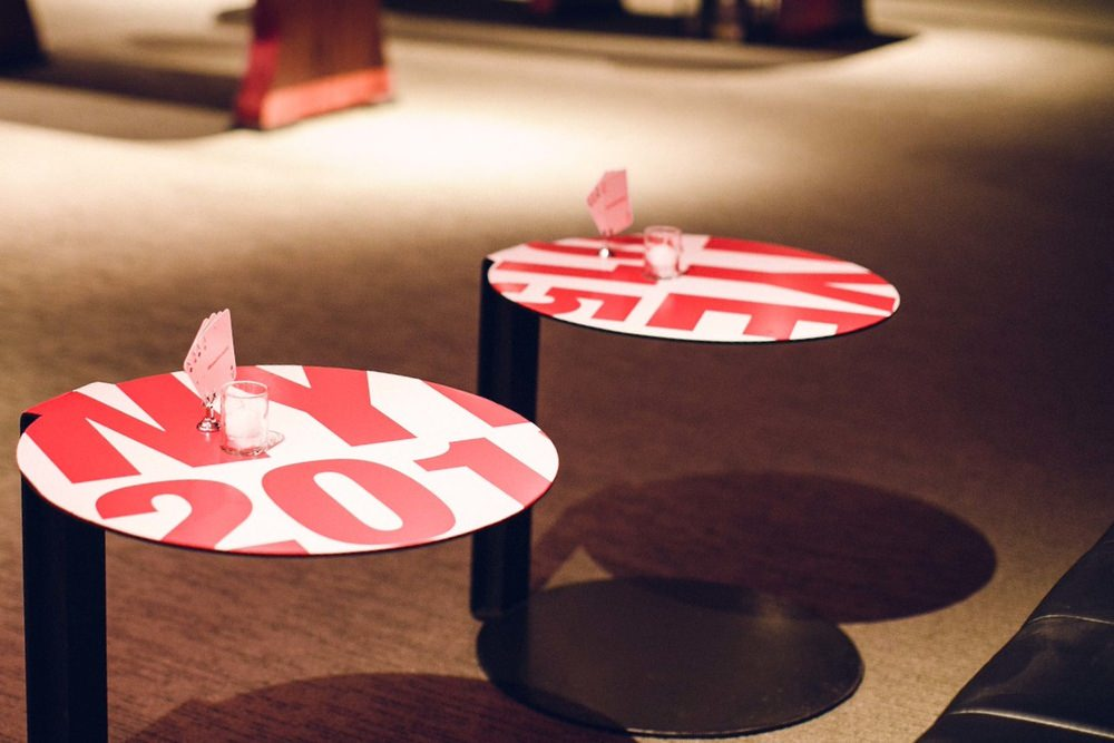 Curate-House-of-Cards-Cocktail-Tables.jpg