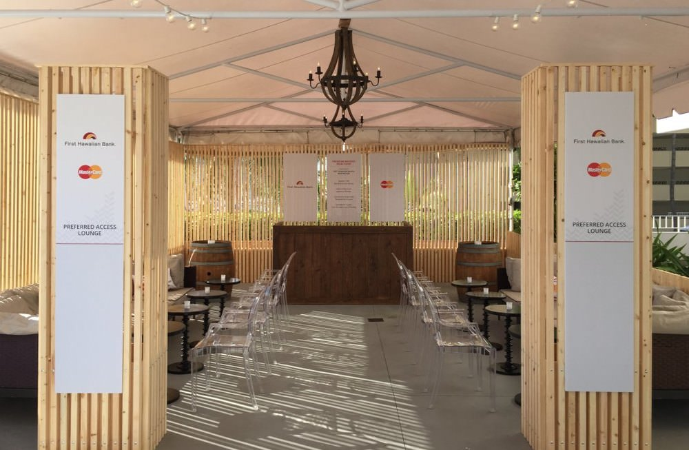 Curate-FHB-Whiskey-Lounge-Overview.jpg