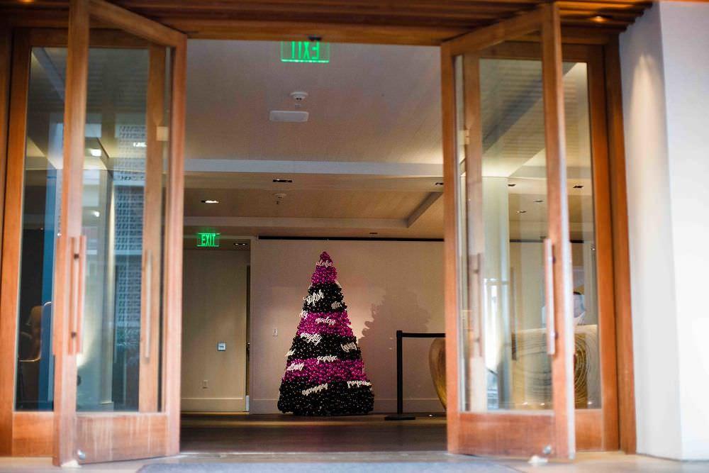 Curate-Modern-Naughty-Nice-Lobby-Tree.jpg