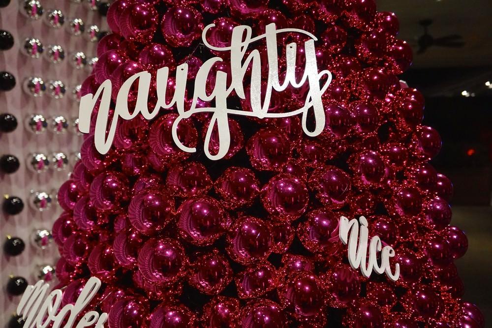 Curate-Modern-Naughty-Nice-Ornament.jpg