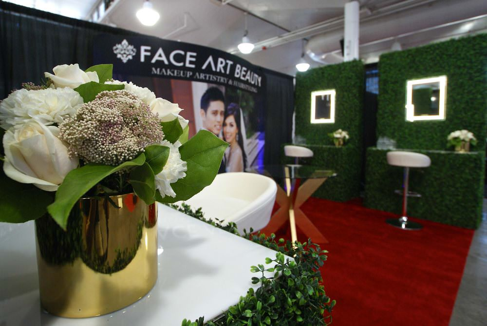 Curate-FAB-Expo-Booth-Floral.jpeg