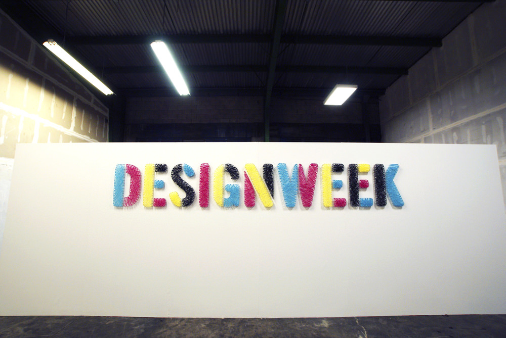 Curate-AIGA-Design-Week-Media-Wall.jpg